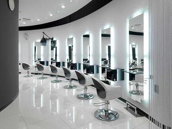 Complementi-moderni-per-barbieri