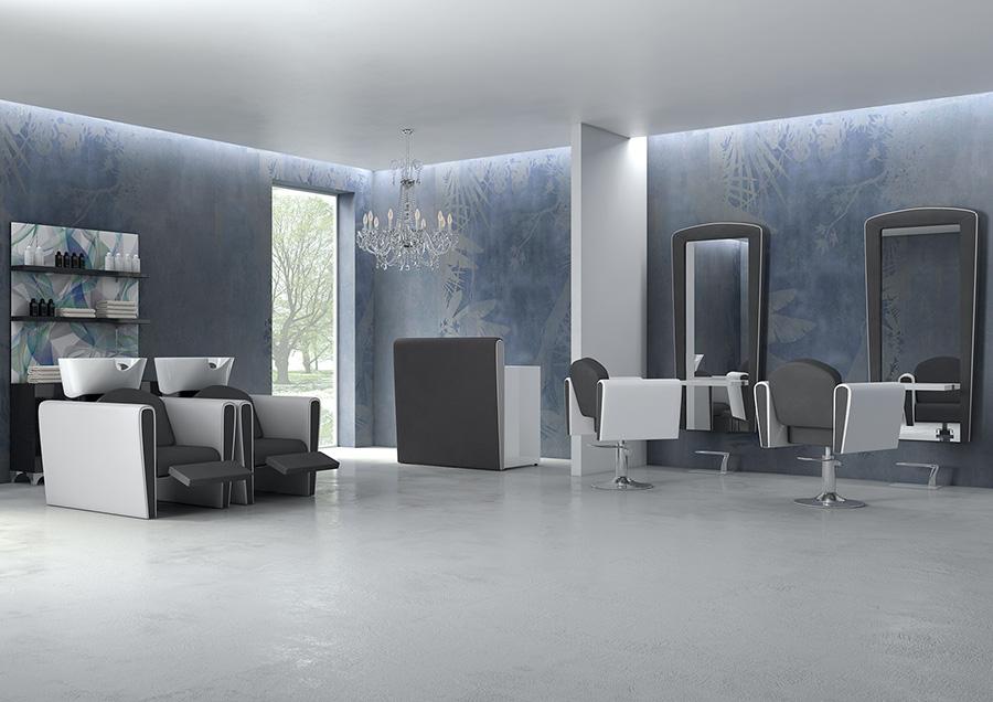Progettazione-di-soluzioni-per-barbieri-collezione-royal