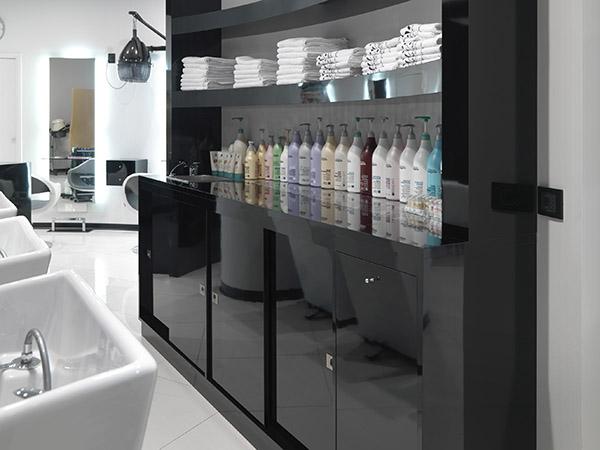 Design-back-wash-unit-for-hairdressers
